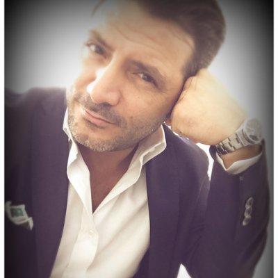 Manuel Pasqual | Marco Matrone