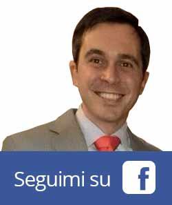 Manuel Pasqual | Venditore